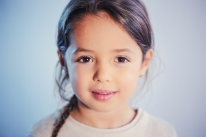 child-1871104_1920